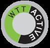 Wtt Active